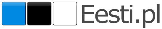 logo-eesti